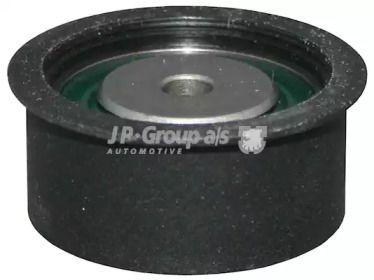 Обвідний ролик ГРМ JP GROUP 1212200100.