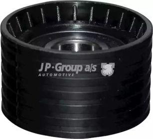 Обвідний ролик ГРМ JP GROUP 1212202000.