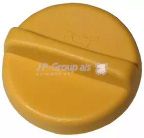 Кришка маслозаливної горловини JP GROUP 1213600100.
