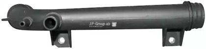 JP GROUP 1214400200