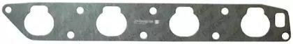 Прокладка впускного коллектора на Шевроле Эпика 'JP GROUP 1219601200'.