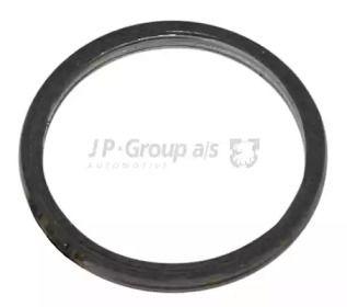 Прокладка приймальної труби 'JP GROUP 1221100200'.