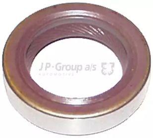 JP GROUP 1232100100
