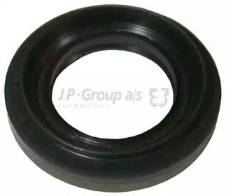 JP GROUP 1232100400