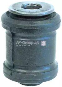 Сайлентблок важеля JP GROUP 1240200900.
