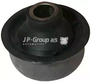 JP GROUP 1240201100