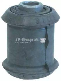 Сайлентблок важеля JP GROUP 1240201400.