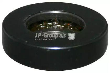 Опорний підшипник JP GROUP 1242450100.