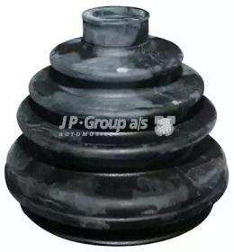 JP GROUP 1243600900