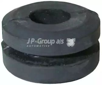 JP GROUP 1252600200