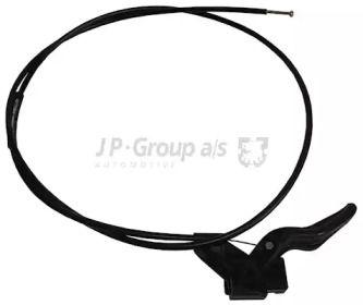 JP GROUP 1270700200