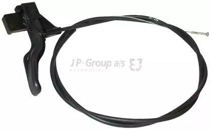 JP GROUP 1270700300