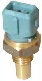 Датчик температуры охлаждающей жидкости 'JP GROUP 1293101100'.