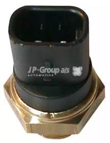 Датчик включення вентилятора JP GROUP 1293200200.