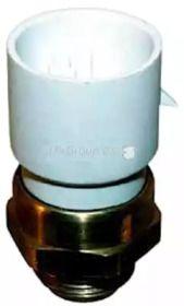 Датчик включення вентилятора JP GROUP 1293200600.