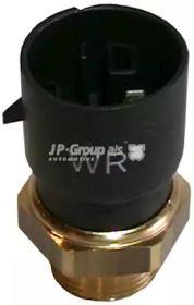 Датчик включення вентилятора JP GROUP 1293200800.
