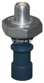 Датчик тиску масла JP GROUP 1293500100.