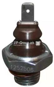 Датчик тиску масла JP GROUP 1293500200.