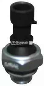 Датчик тиску масла JP GROUP 1293500400.