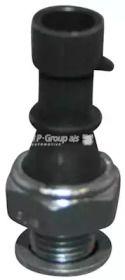 Датчик тиску масла JP GROUP 1293500600.