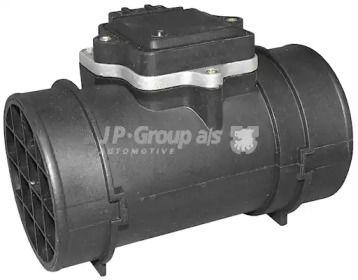 Регулятор потоку повітря JP GROUP 1293900100.