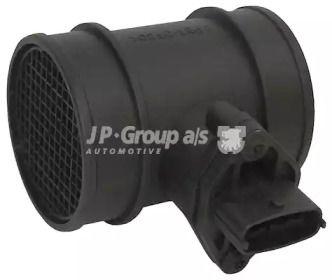 Регулятор потоку повітря JP GROUP 1293900400.
