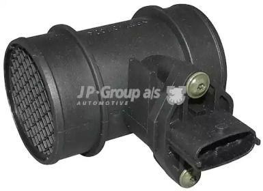 Регулятор потоку повітря JP GROUP 1293900700.