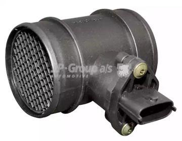 Регулятор потоку повітря JP GROUP 1293901700.