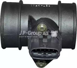 Регулятор потоку повітря JP GROUP 1293901800.