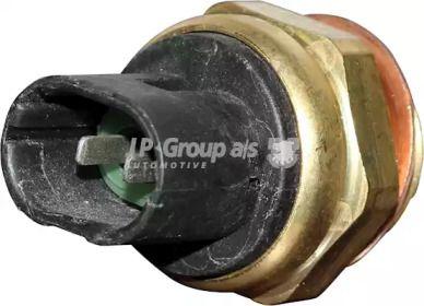 Датчик включення вентилятора JP GROUP 1294000400.