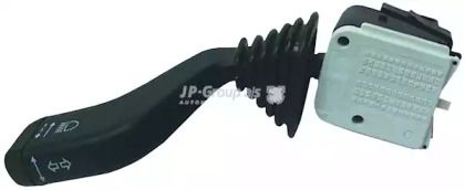 Подрулевой переключатель JP GROUP 1296200700.