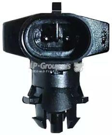 Датчик зовнішньої температури 'JP GROUP 1297400100'.