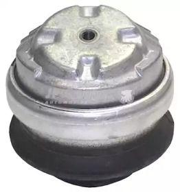 Подушка двигуна на Мерседес W210 JP GROUP 1317901300.