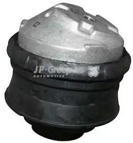 Подушка двигуна на Мерседес W210 JP GROUP 1317901500.