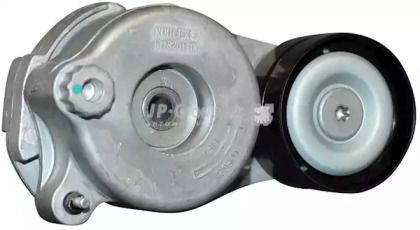Натягувач ременя генератора на Мерседес ГЛК  JP GROUP 1318201700.