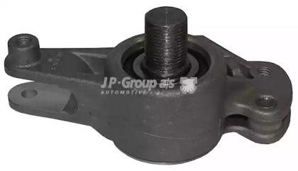 Натяжитель цепи ГРМ 'JP GROUP 1318250200'.