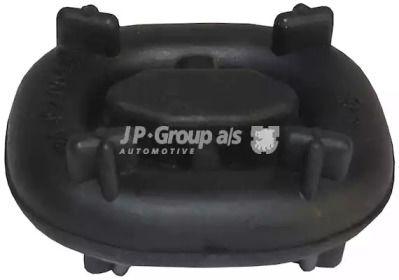 Крепление глушителя JP GROUP 1321600200.