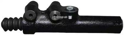 Головний циліндр зчеплення JP GROUP 1330600100.