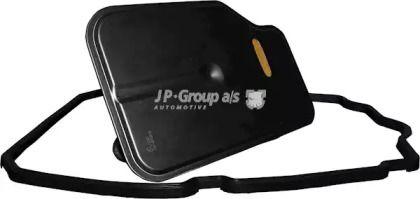 Фільтр АКПП JP GROUP 1331900500.