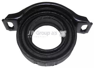 Підвісний підшипник карданного валу JP GROUP 1353900700.