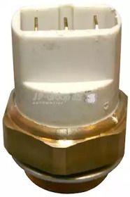 Датчик включення вентилятора JP GROUP 1393200100.
