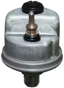 Датчик тиску масла JP GROUP 1393500100.