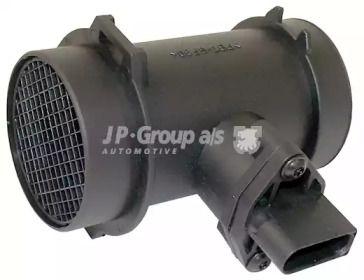 Регулятор потоку повітря JP GROUP 1393900300.