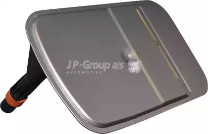 Фільтр АКПП JP GROUP 1431900600.