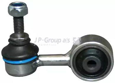 Передня стійка стабілізатора JP GROUP 1440400200.