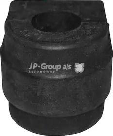 JP GROUP 1440601900