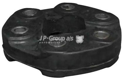 JP GROUP 1453800600