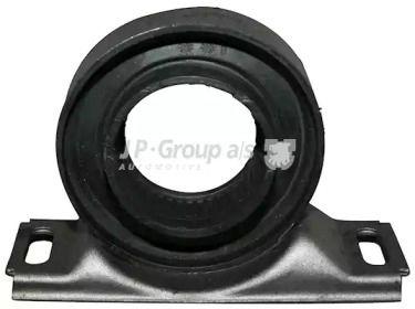 Подвесной подшипник карданного вала 'JP GROUP 1453900300'.