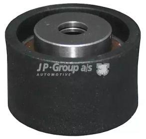 Натяжний ролик ГРМ JP GROUP 1512201100.