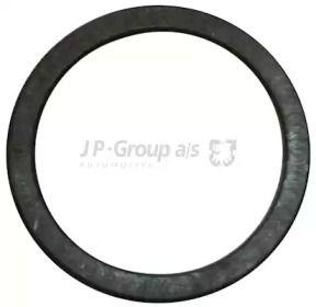 JP GROUP 1514550100